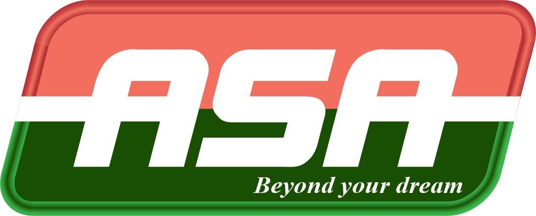 Công ty cổ phần ASA